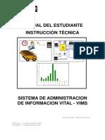 Manual Curso VIMS 2011.pdf