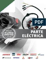 PARTE_ELECTRICA.pdf