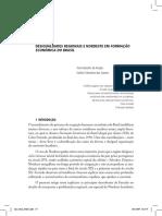 Texto 06.pdf