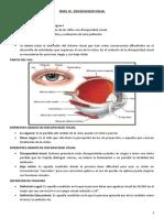 TEMA 16- CEGUEIRA Y DEBILIDAD VISUAL.docx