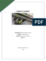 HUERTO CASERO.docx