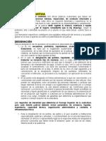 AUX_MINISTERIO_COMISION