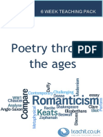 22933-6-week-teaching-pack-poetry-through-the-ages.doc
