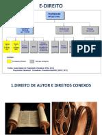 1-140521070852-phpapp01.pdf