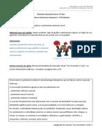 PT6_EV_Patrimonio_9ano