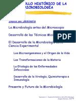 historia_microbiologia-convertido