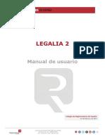 manualUsoLegalia
