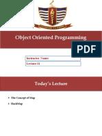oop11.pdf
