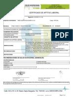 17 CERTIFICADO COVID-19.pdf