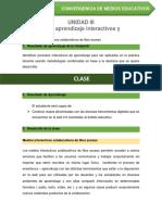 UNIDAD III_3.docx
