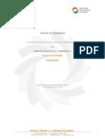 Formato-informe-factibilidad-técnica-UAT