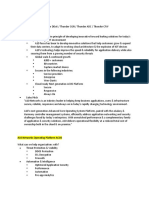 A10 Networks - Soft Introduction notes.docx