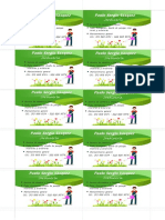 Tarjeta paulo jardineria pdf.pdf