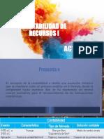 Actividad I.pptx