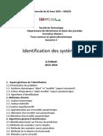 Indpet1mas Lessons-identification Debbah (2)