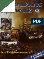 THW 1995.pdf