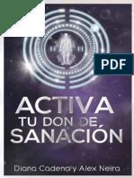 ACTIVA-TU-DON-DE-SANACIÓN-Regalo.pdf