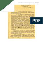 13 - Lettera Kremmerz-Quadrelli - 26-02-1929.pdf