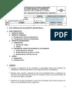 9. GUIA EDUCACION FISICA 10.pdf