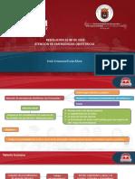 ATENCION DE COMPLICACIONES OBSTETRICAS.pptx