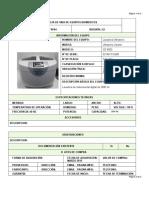 Lavado ultrasonic (2).docx