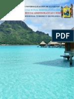 como influye el impacto ambiental en el turismo alternativo..docx