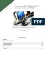 vpnwin7.pdf
