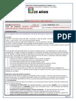 GUIA2 TBT PRY 11º UNDECIMO - 2P 2018.docx