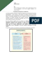 MONOPOLIO COMERCIAL QUINTO BASICO