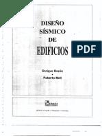 DISENO-SISMICO-DE-ESTRUCTURAS