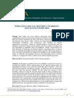 persuasão e eficácia no direito.pdf