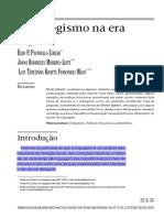 o dialogismo na era digital.pdf