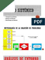 SESION 6-ING DE SISTEMAS
