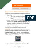 3. Guía de Adobe Connect Para ANFITRIONES