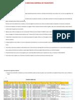 Requerimiento  SISTEMA WEB 12-09-20