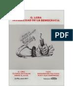 2011-inviabilidad-de-la-democracia
