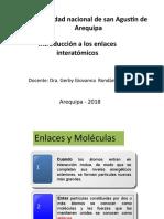 Introducción a los enlaces interatómicos1.pptx