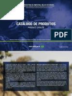 catalogo-de-produtos-imbel-2018