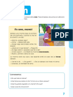 1. 1RO LETRA M.pdf