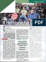 traducido, Annex+1+-+A+Hothouse