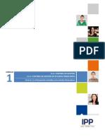M1 - Control de Gestión de Estados Financieros.pdf