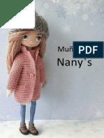 marubel albert - nany's -spanish (1).pdf