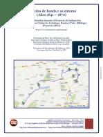 Transcripciones FHD - 011 - Ronda y su entorno - pre RC años 1841-1870.pdf