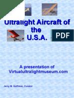dokumen.tips_ultralight-aircraft