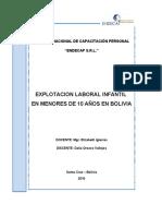 MONOGRAFIA EXPLOTACION LABORAL.docx