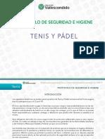 PROTOCOLO TENIS CGV 22-06-2020.pdf