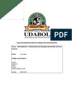 TRATAMIENTO Y PREVENCION EN MUJERES GESTANTES (UDABOL).docx