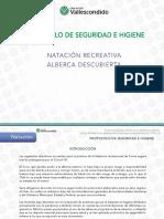 PROTOCOLO NATACION CGV 22-06-2020.pdf 2