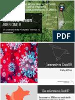 Grupo 3 - Sostenibilidad Ambiental ante el Covid 19.pdf