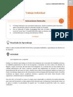 M2 - TI - Habilidades Directivas.pdf